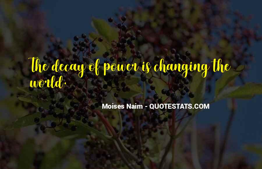 Moises Quotes #810125