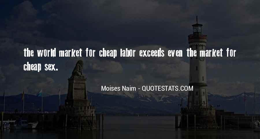 Moises Quotes #870644