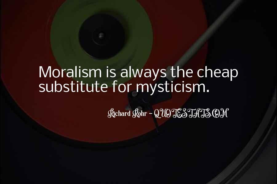 Molly Mahar Quotes #1528074