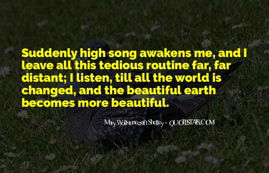 Molly Mahar Quotes #1626971