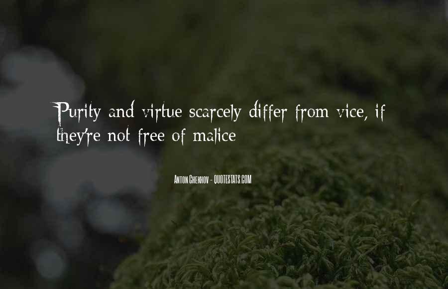 Molly Mahar Quotes #982540