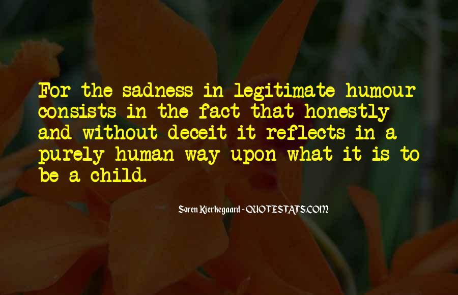 Mom Dad Sad Quotes #1188632