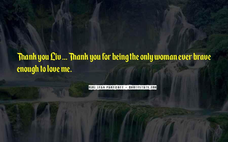 Mona Lisa Film Quotes #1608151
