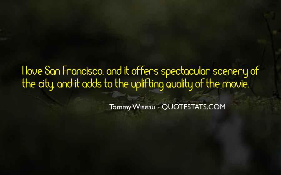 Mona Lisa Film Quotes #1833691