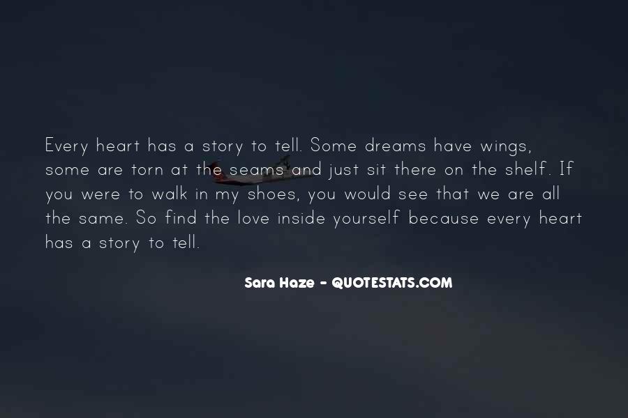 Mona Lisa Film Quotes #610148