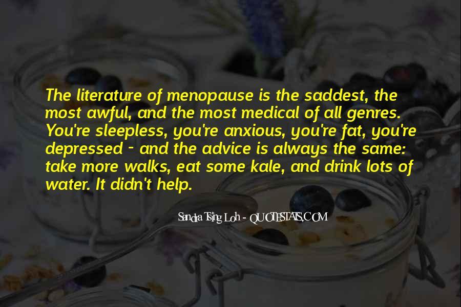 Mondo Zax Quotes #140471