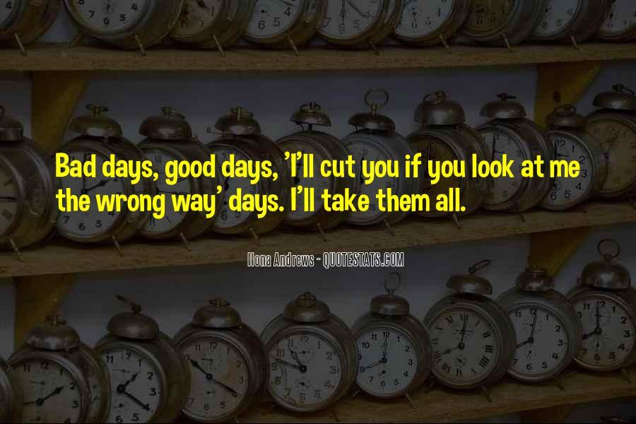 Mondo Zax Quotes #1668343