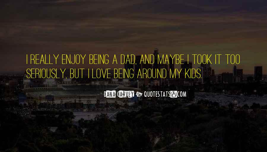Mondo Zax Quotes #718821