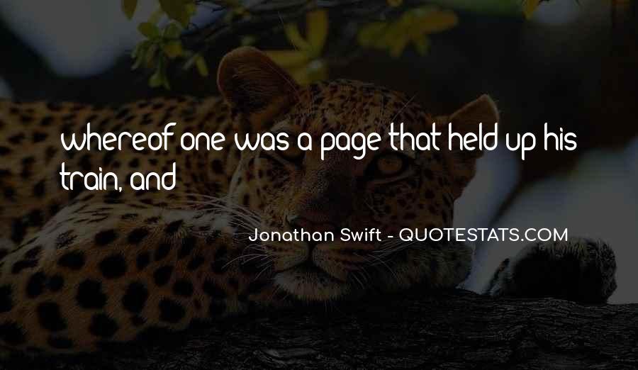 Mondragon Quotes #1621467
