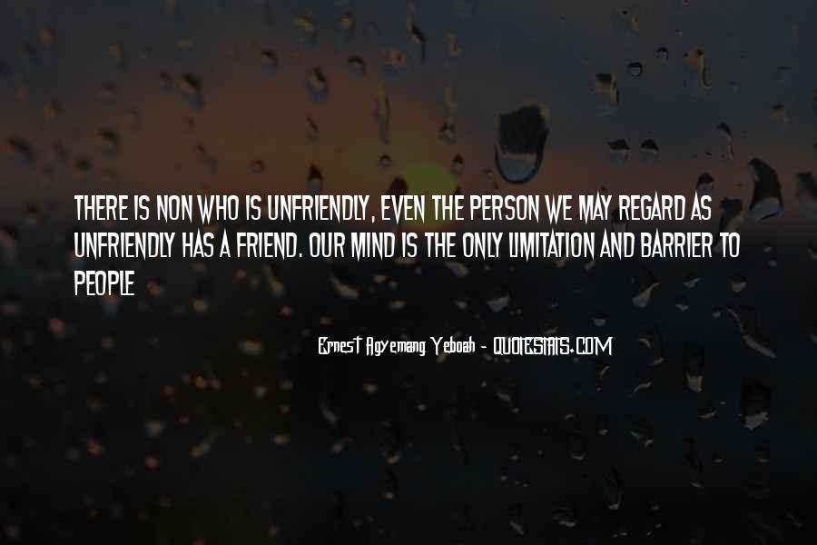 Money Between Friends Quotes #641355