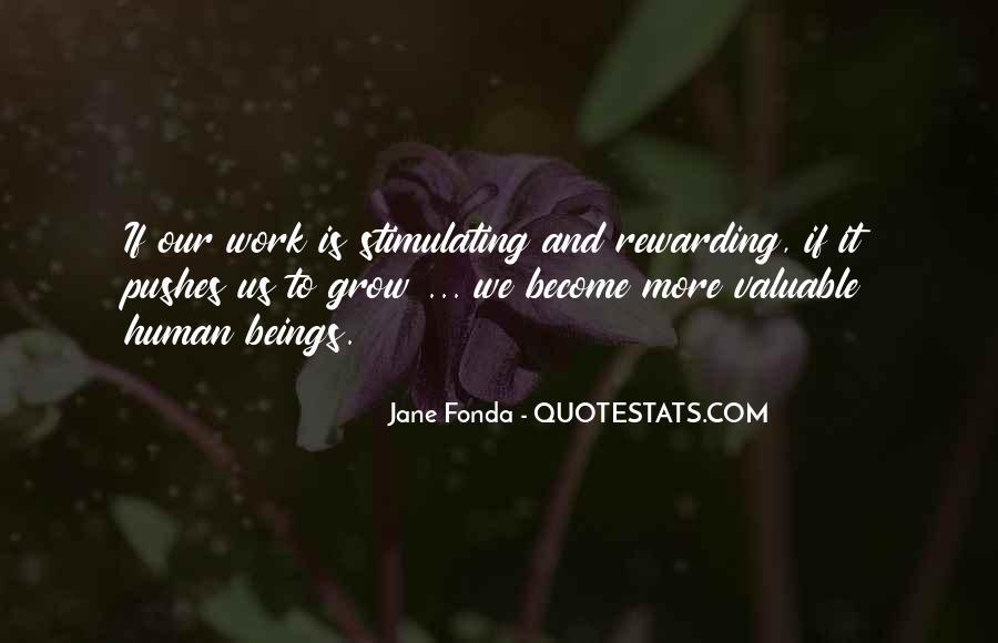 Money Making Motivation Quotes #409113