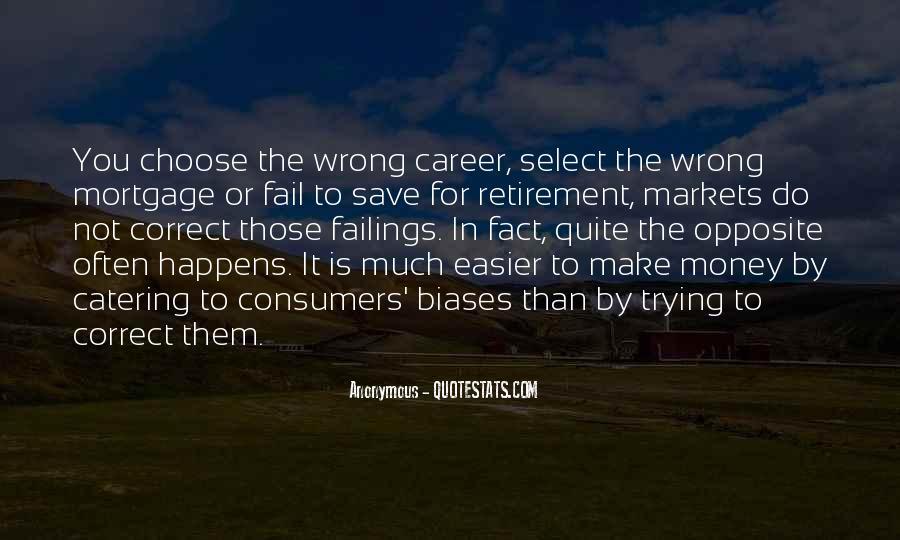 Money Save Quotes #105626