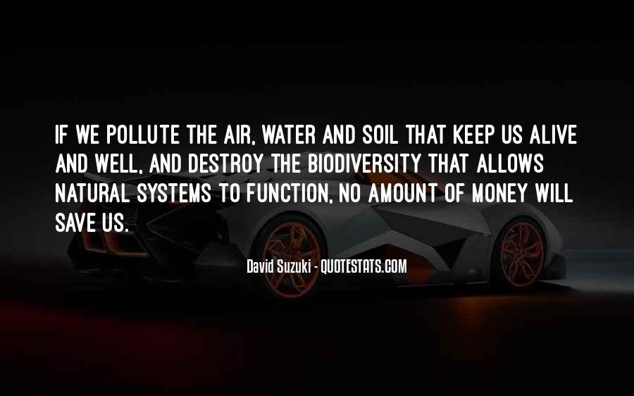Money Save Quotes #182968