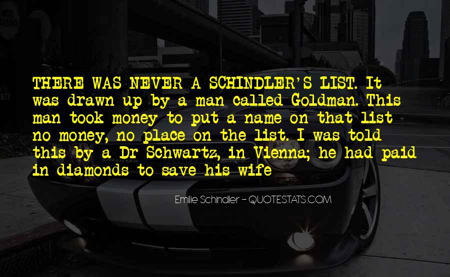 Money Save Quotes #262389