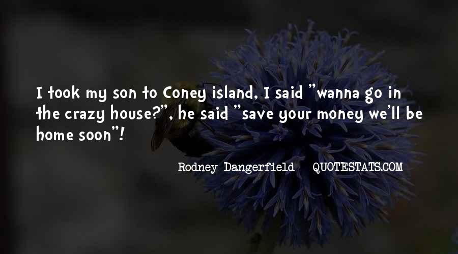 Money Save Quotes #303458