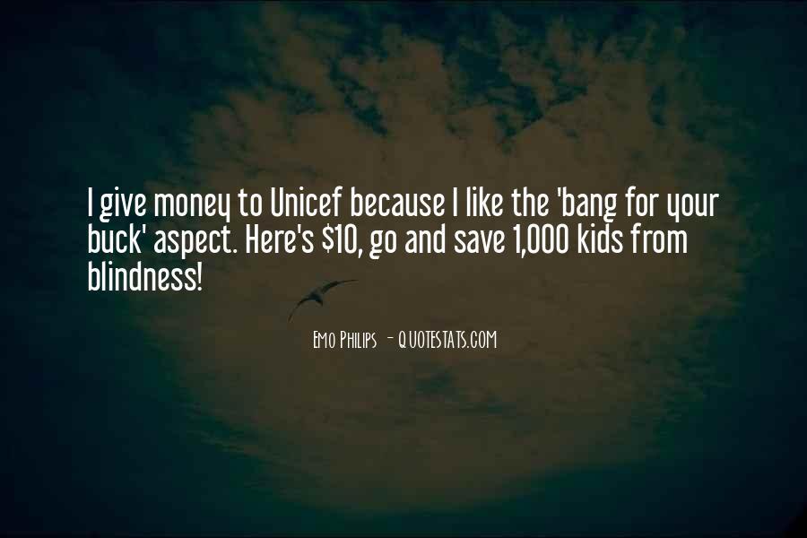 Money Save Quotes #316866