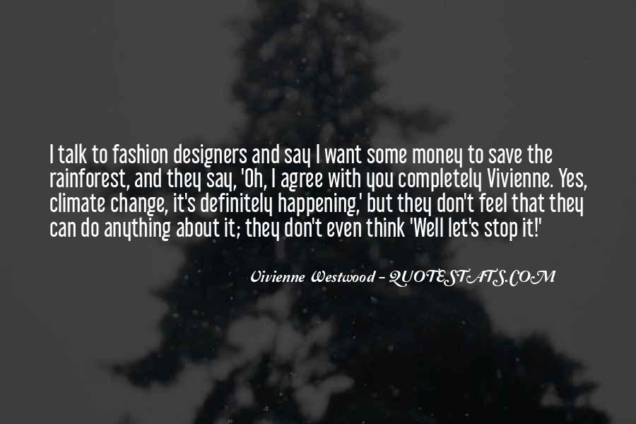 Money Save Quotes #399854