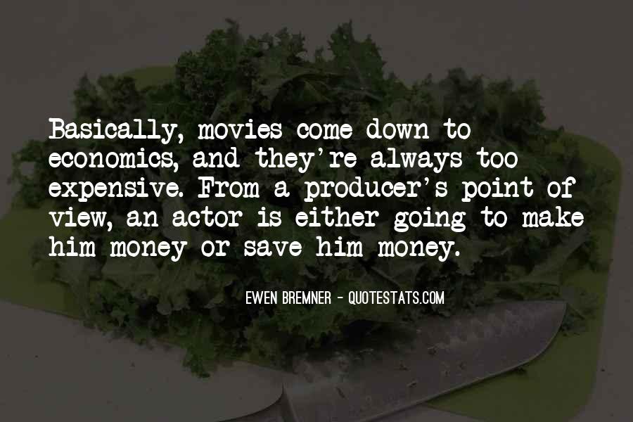 Money Save Quotes #402122