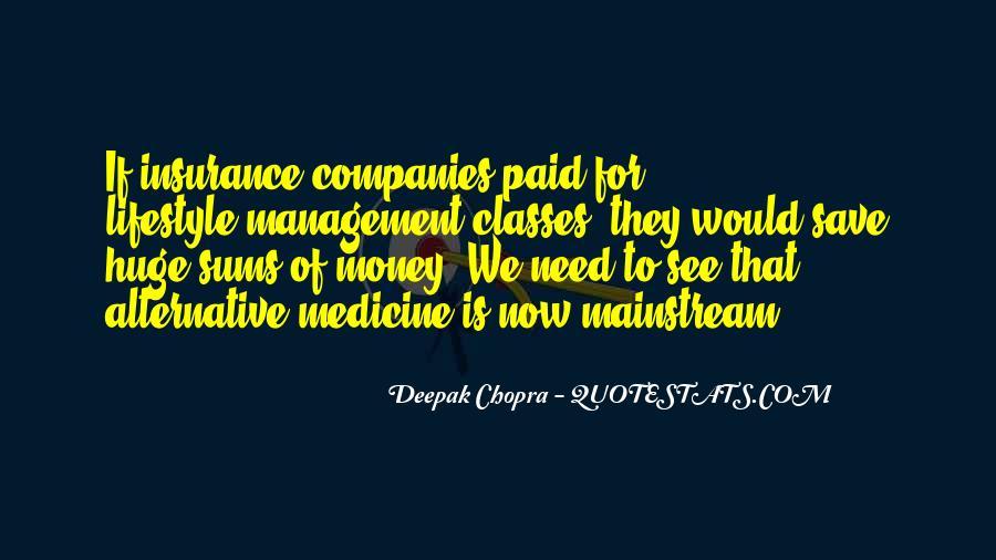 Money Save Quotes #406547