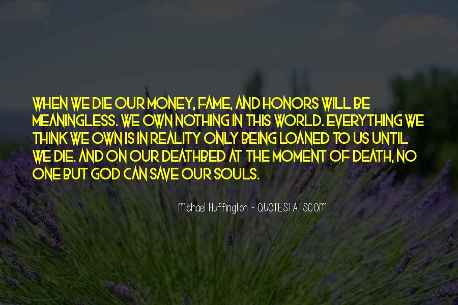 Money Save Quotes #448981