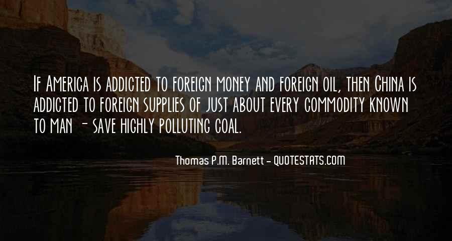 Money Save Quotes #497154