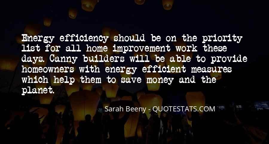 Money Save Quotes #599164