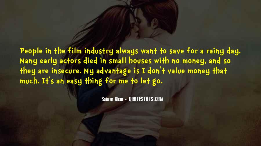 Money Save Quotes #611053