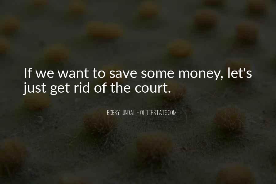 Money Save Quotes #622504