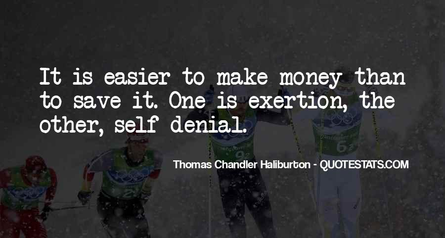 Money Save Quotes #63168