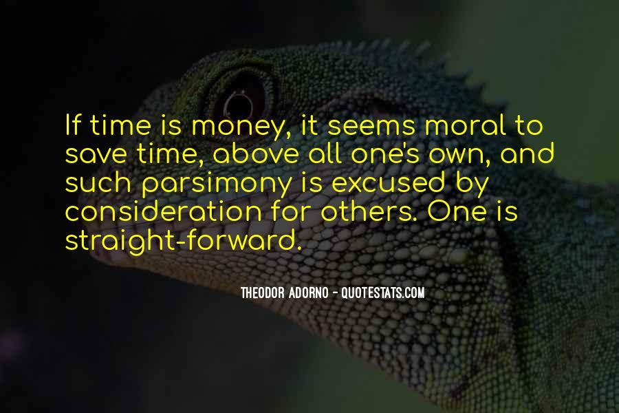 Money Save Quotes #71303