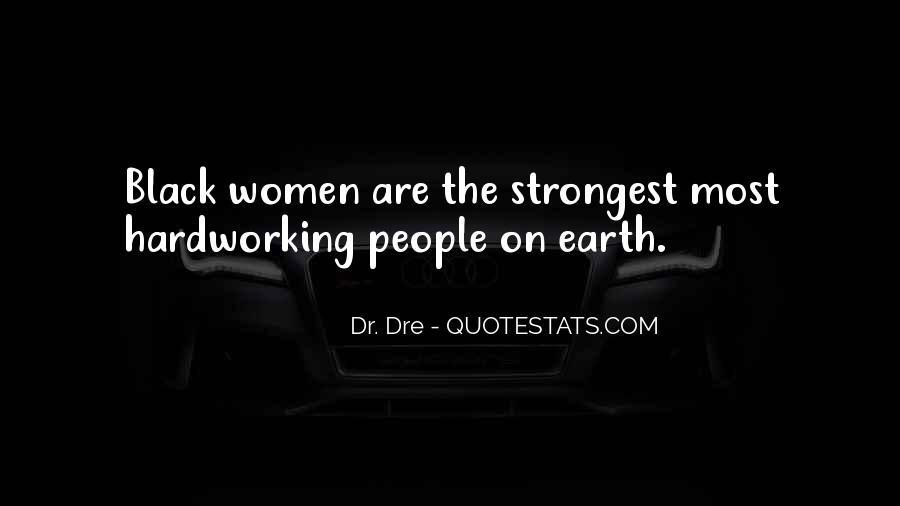 Money Struggling Quotes #454645