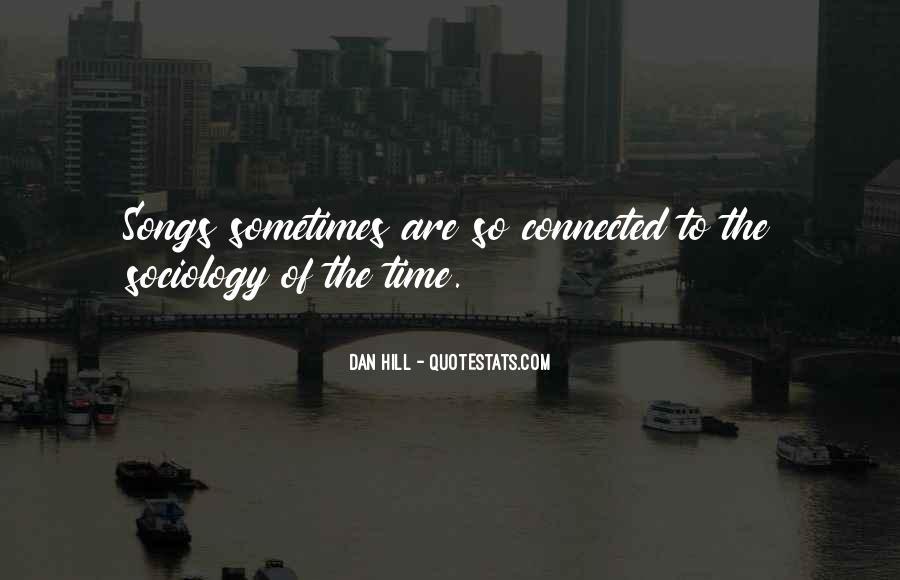 Money Struggling Quotes #62471
