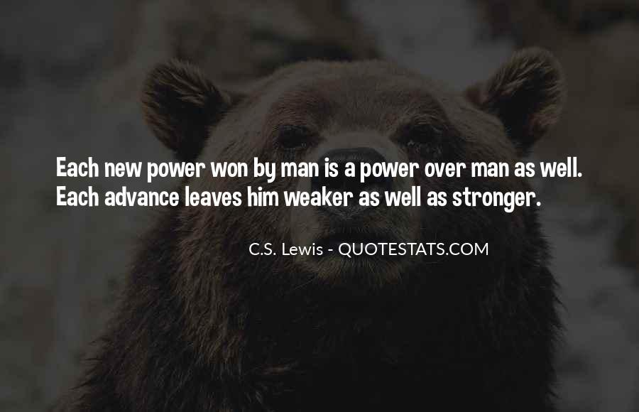 Moneyless Man Quotes #707149