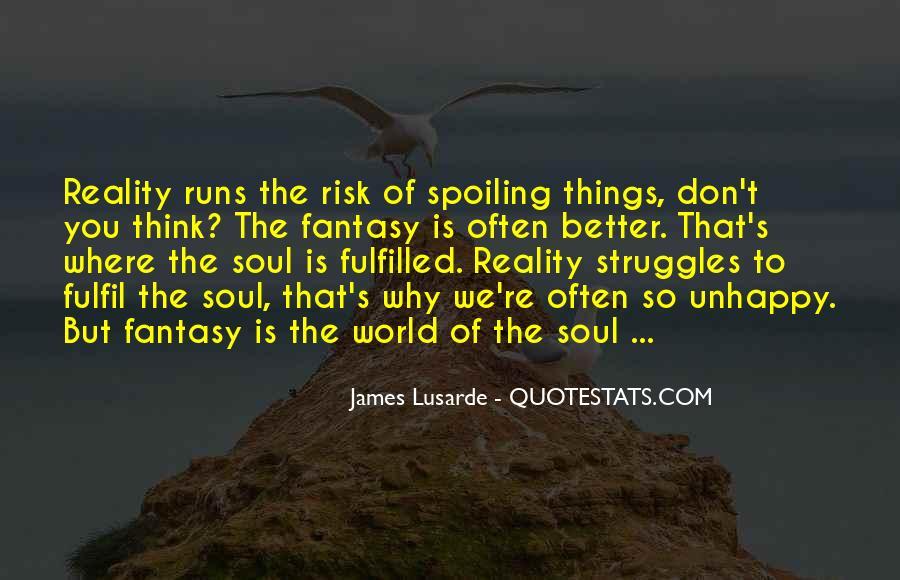 Mongane Wally Serote Quotes #639346