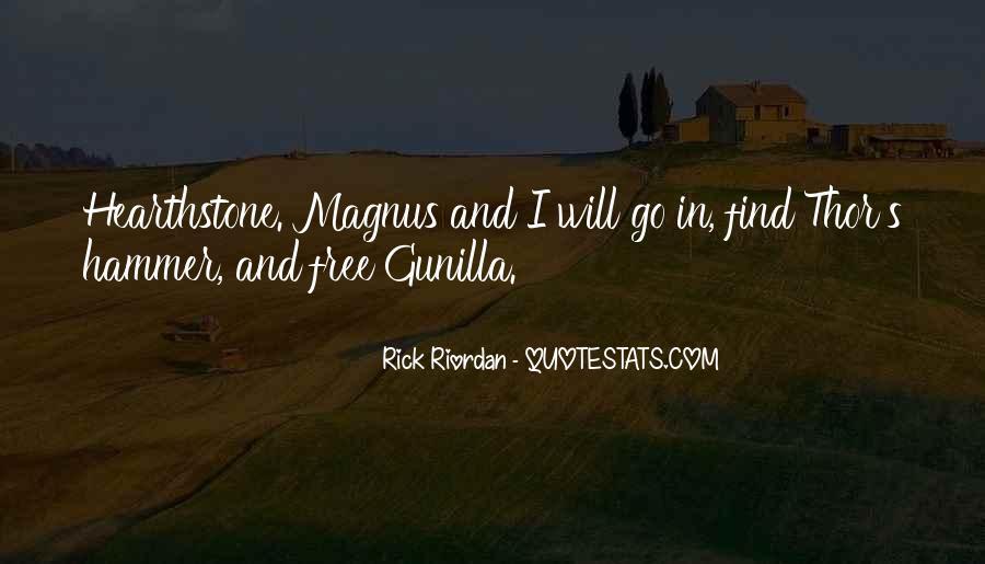 Monica Cannatella Quotes #1100871