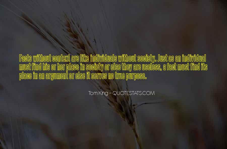 Monica Cannatella Quotes #1373912