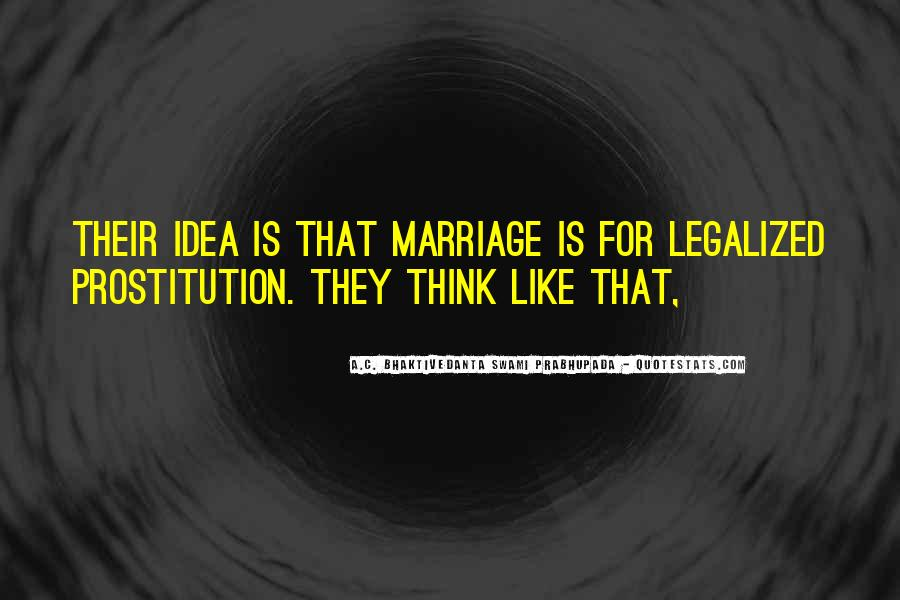 Monica Cannatella Quotes #653280