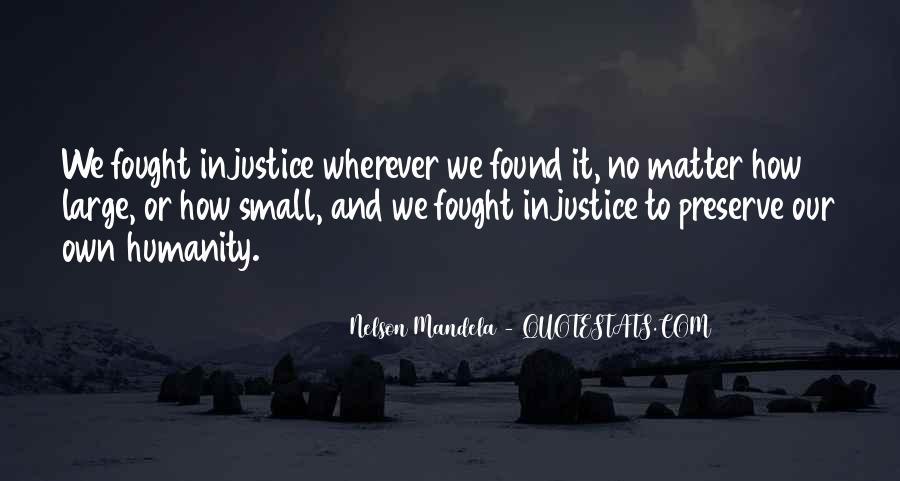 Moniece Slaughter Quotes #1855519