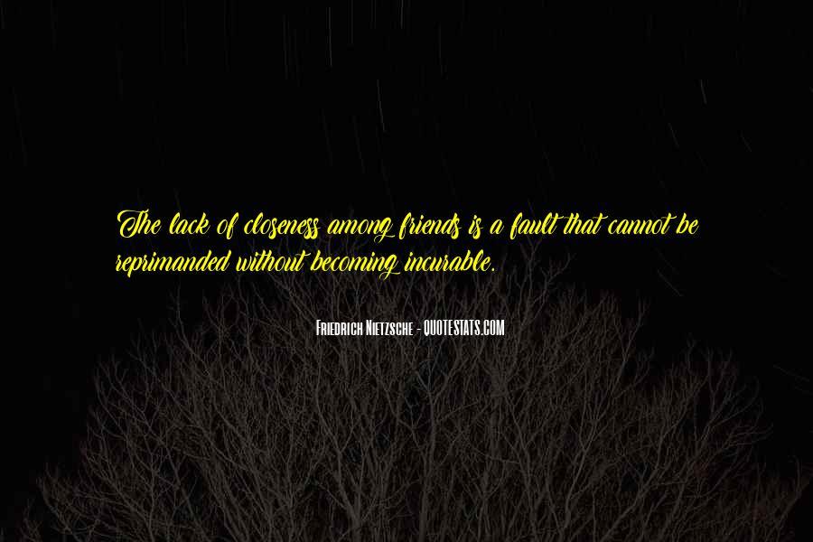 Moniece Slaughter Quotes #455564