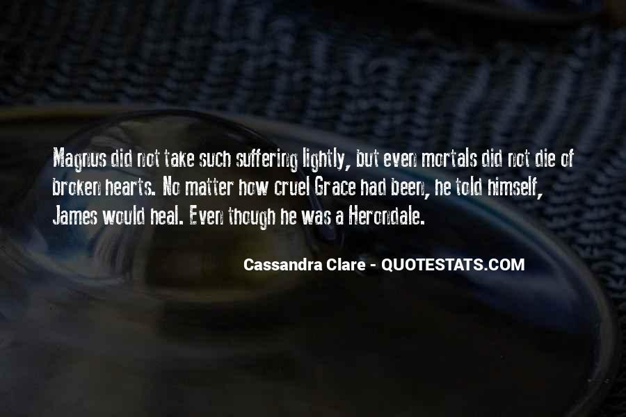 Moniece Slaughter Quotes #962827
