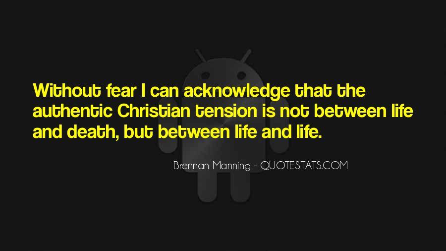 Monkey Island 3 Sword Fight Quotes #1309615