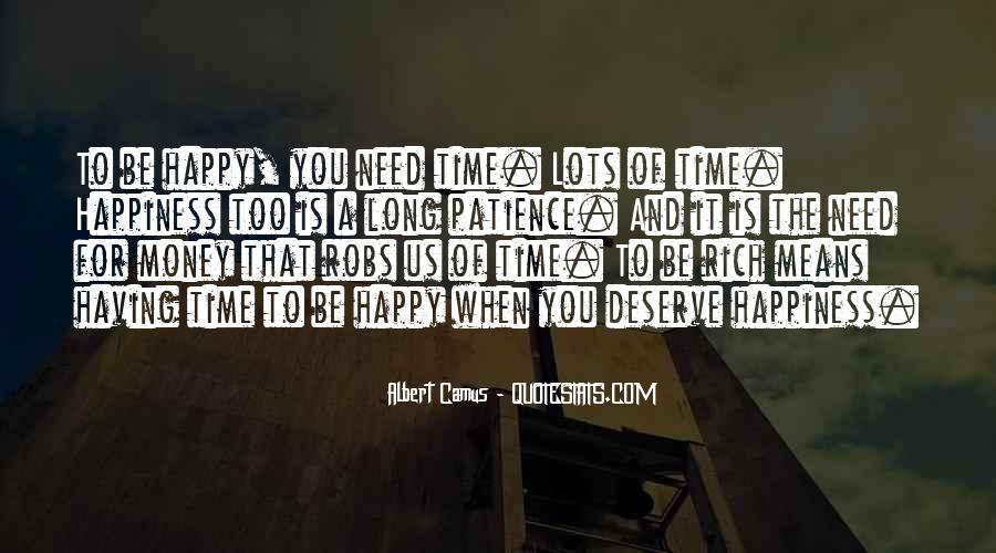 Montagues Quotes #1829677