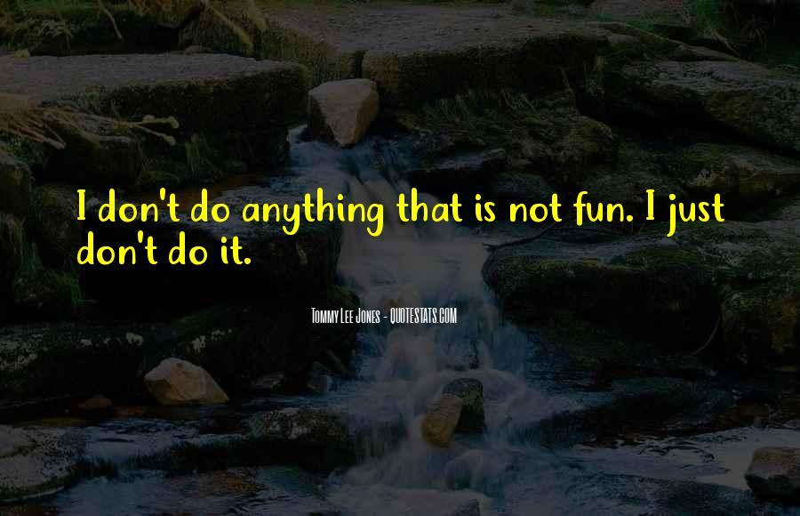 Montalban Quotes #1241183