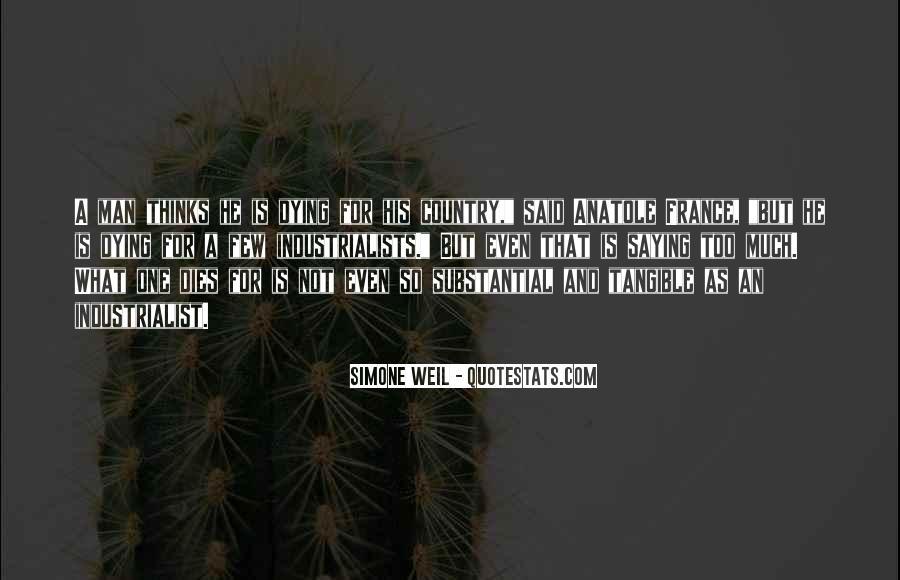 Montblanc Pen Quotes #272323