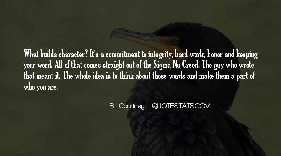 Montblanc Pen Quotes #444917