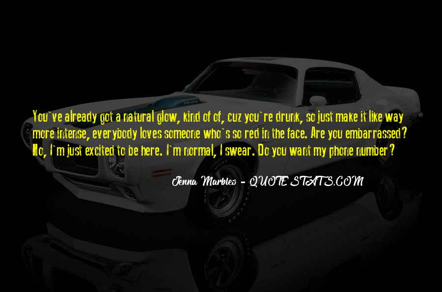 Montek Singh Ahluwalia Quotes #649249