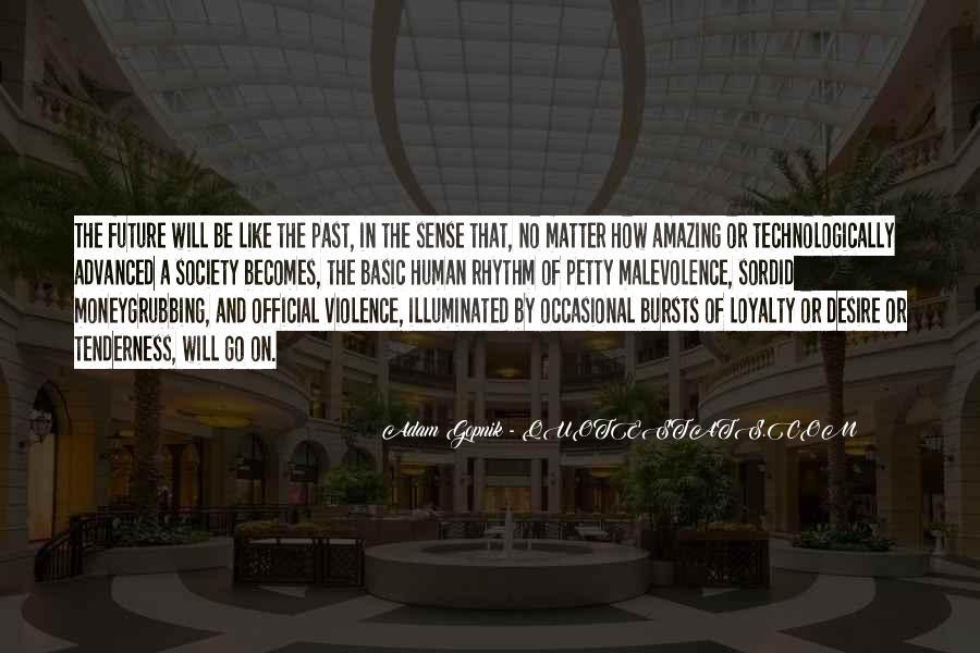 Monterey Jack Quotes #1506166