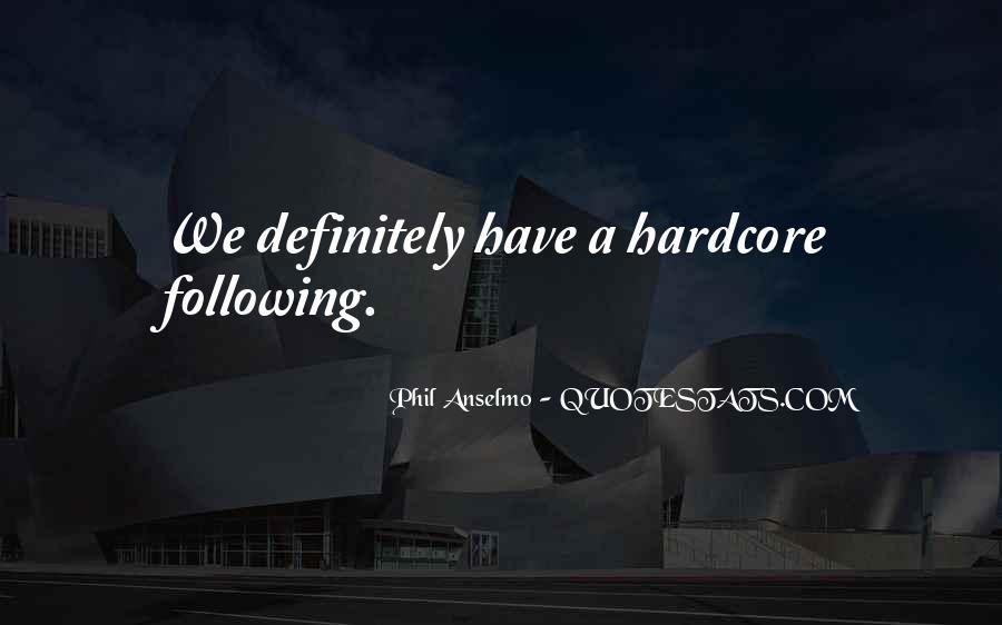 Monterey Jack Quotes #453840