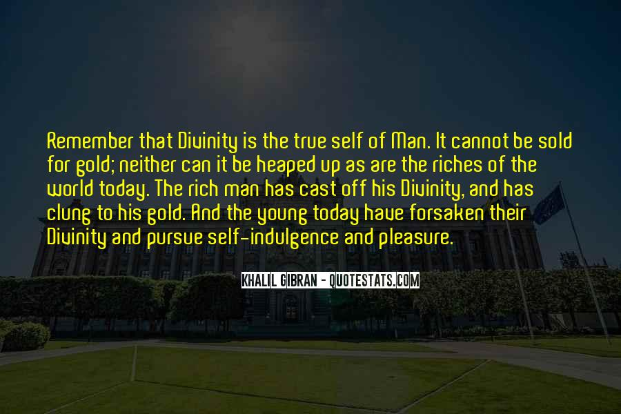Quotes About Clung #314127
