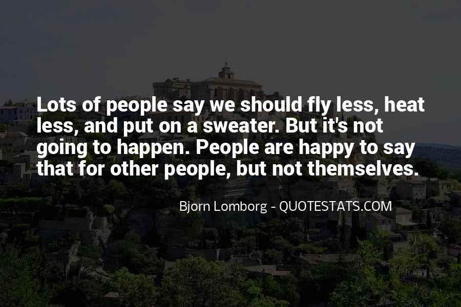 Montgomery Bus Boycott Mlk Quotes #84900